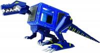 Конструктор Magformers Dino Rano Set 716003