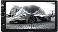 Автомагнитола Fantom FP-7050