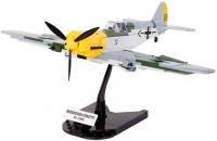 Конструктор COBI Messerschmitt BF 190E 5517