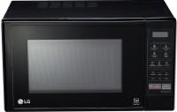 Микроволновая печь LG MS-20C47DUB