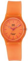 Наручные часы Q&Q VP46J035Y