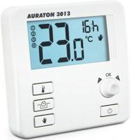 Терморегулятор Auraton 3013