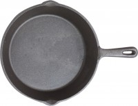 Сковородка Kitchen Craft 140944
