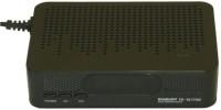 ТВ тюнер Romsat TR-1017HD