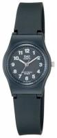 Фото - Наручные часы Q&Q VP47J004Y