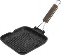 Сковородка ANTIK ARS 30-20PS