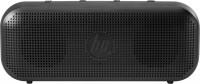 Портативная акустика HP Bluetooth Speaker 400