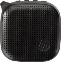 Портативная акустика HP Bluetooth Speaker 300