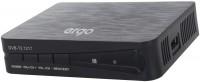 ТВ тюнер Ergo DVB-T2 1217