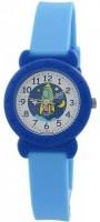 Наручные часы Q&Q VP81J006Y