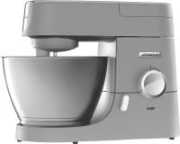 Кухонный комбайн Kenwood KVC 3150S Chef