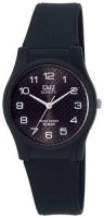 Фото - Наручные часы Q&Q VQ02J009Y