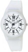 Фото - Наручные часы Q&Q VQ50J008Y