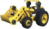 Фото - Конструктор Meccano Truckin Tractor 16103