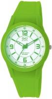 Наручные часы Q&Q VQ50J021Y