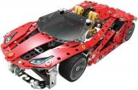 Конструктор Meccano Ferrari 488 Spider 16309