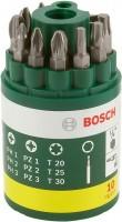 Бита Bosch 2607019452