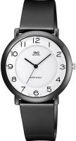 Фото - Наручные часы Q&Q VQ94J018Y