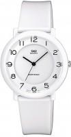Фото - Наручные часы Q&Q VQ94J019Y