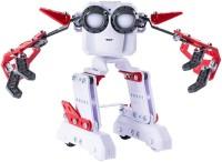 Конструктор Meccano Micronoid Red Socket 16401