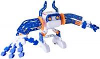 Конструктор Meccano Micronoid Blue Basher 16404