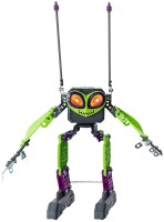 Конструктор Meccano Micronoid Green Switch 16405