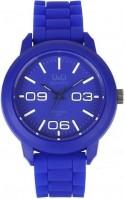 Фото - Наручные часы Q&Q VR08J014Y