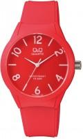 Фото - Наручные часы Q&Q VR28J017Y