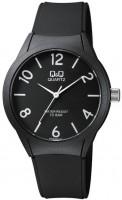 Наручные часы Q&Q VR28J024Y