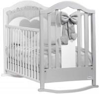 Кроватка Baby Italia Fiocco