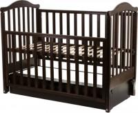 Кроватка Mioobaby Grande