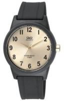 Фото - Наручные часы Q&Q VR35J021Y