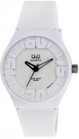 Фото - Наручные часы Q&Q VR36J001Y