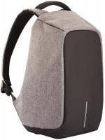 Сумка для ноутбуков XD Design Bobby Anti-Theft Backpack 15.6