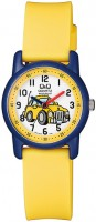 Фото - Наручные часы Q&Q VR41J009Y