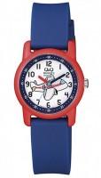 Наручные часы Q&Q VR41J010Y