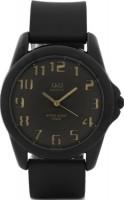 Фото - Наручные часы Q&Q VR42J002Y
