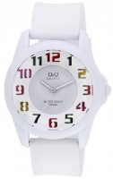 Фото - Наручные часы Q&Q VR42J003Y