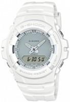 Фото - Наручные часы Casio G-100CU-7A