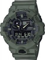 Фото - Наручные часы Casio GA-700UC-3A
