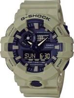 Фото - Наручные часы Casio GA-700UC-5A