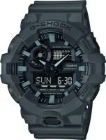 Фото - Наручные часы Casio GA-700UC-8A