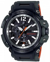 Наручные часы Casio GPW-2000-3A