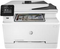 Фото - МФУ HP LaserJet Pro M280NW