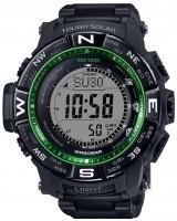 Фото - Наручные часы Casio PRW-3510FC-1D