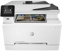 Фото - МФУ HP LaserJet Pro M281FDN