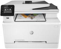 Фото - МФУ HP LaserJet Pro M281FDW