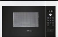 Встраиваемая микроволновая печь Siemens HF 15M264