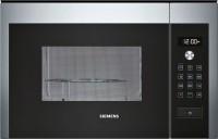 Встраиваемая микроволновая печь Siemens HF 24G564