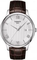 Фото - Наручные часы TISSOT T063.610.16.038.00
